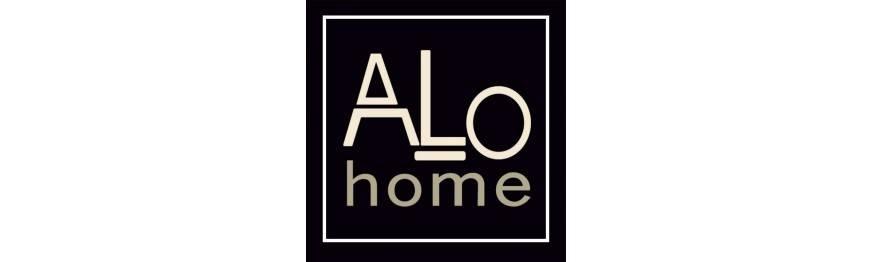 TIENDA ONLINE TEXTIL HOGAR | ALO-HOME